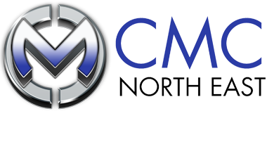 CMC North East Ltd