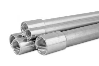 Steel Conduit