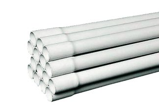 UPVC Conduit